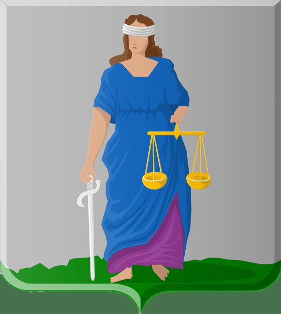 בחירת עורך דין פלילי